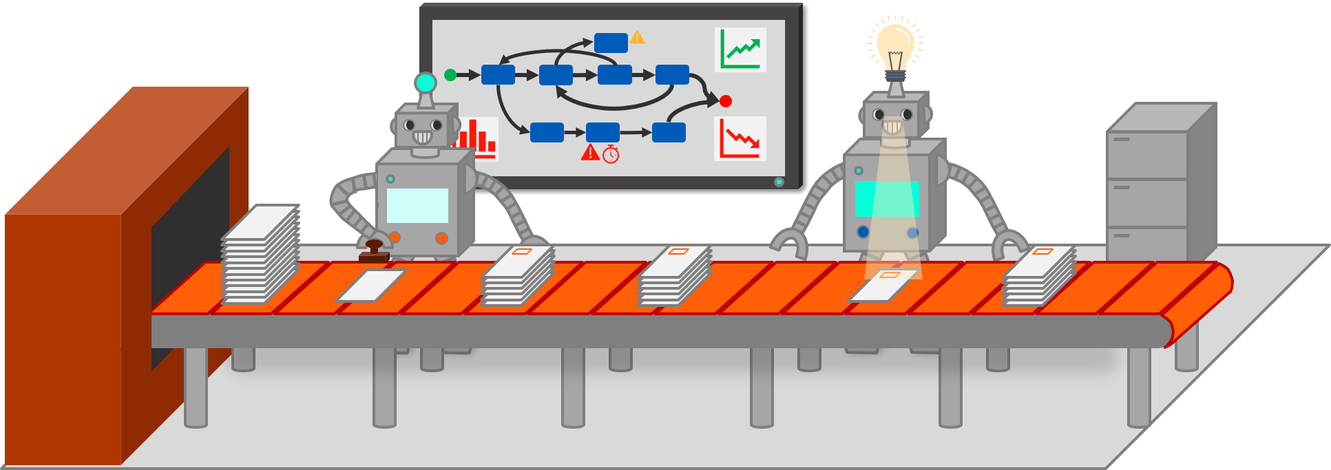 Assembly Line Robots.png