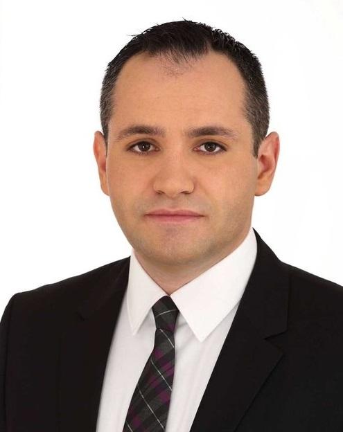 Martin Atzler   Senior Expert  Business Consulting  martin.atzler at finbridge.de  +49 151 5806 2812   LinkedIn  |  Xing