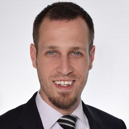 Alexander Pauli  Partner  Solutions  alexander.pauli at finbridge.de  +49 151 58 25 90 04   LinkedIn  |  Xing