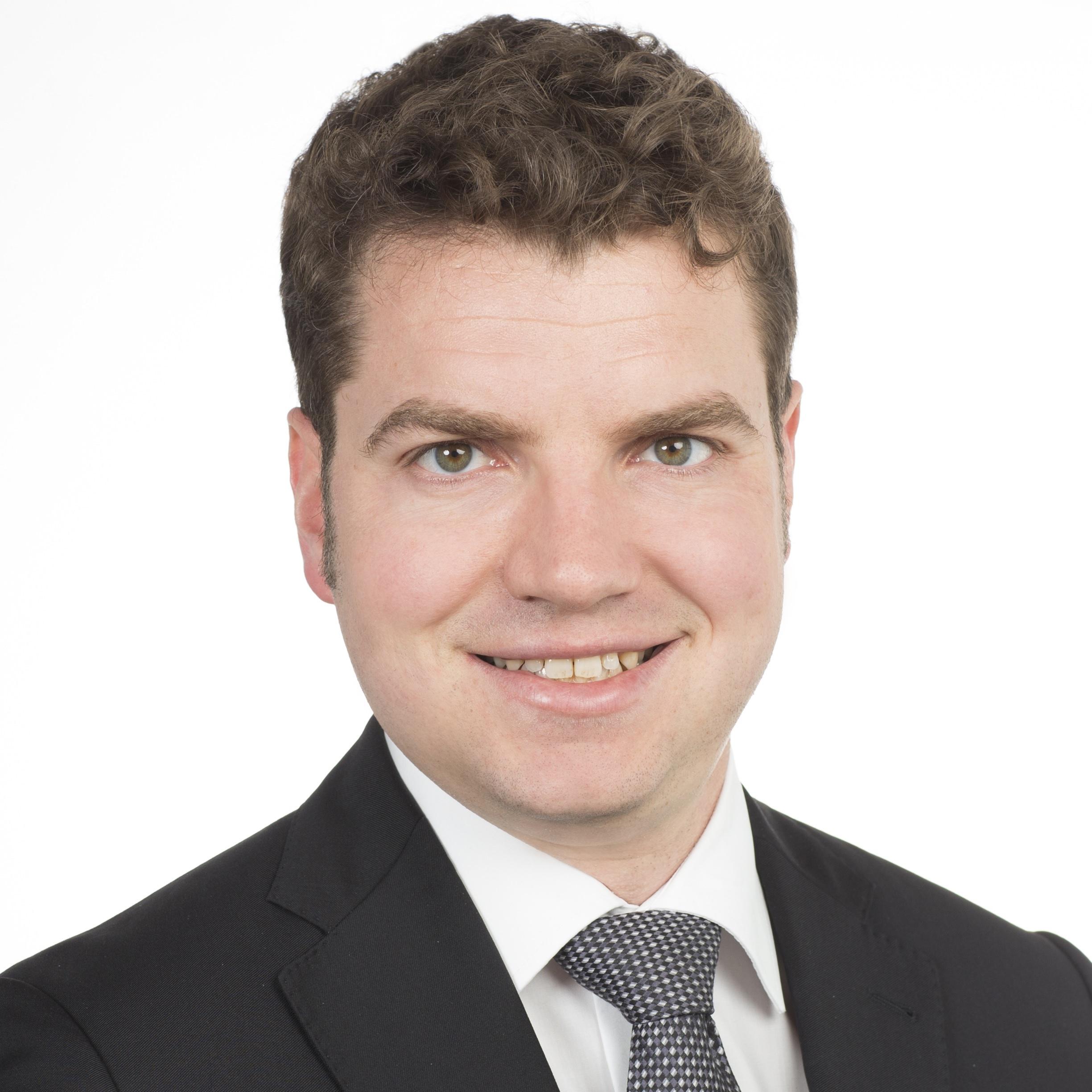 Alexander Böhm  Expert  Business Consulting  alexander.boehm at finbridge.de  +49 151 58 06 28 16   Xing