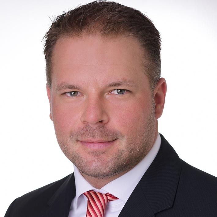 Frank Kirr   Expert Consultant  Solutions  frank.kirr at finbridge.de   LinkedIn  |  Xing