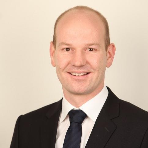 Steffen Jahr   Senior Manager  Solutions  steffen.jahr at finbridge.de  +49 151 58 06 28 02   LinkedIn  |  Xing