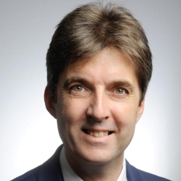 David Lingler   Geschäftsführer  Solutions  david.lingler at finbridge.de  +49 175 52 42 930   LinkedIn  |  Xing