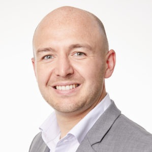 Mike Walker   Head of Sales Enablement  Corporate Banking and Payments  Finastra