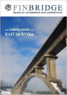 KAIT_Cover.JPG