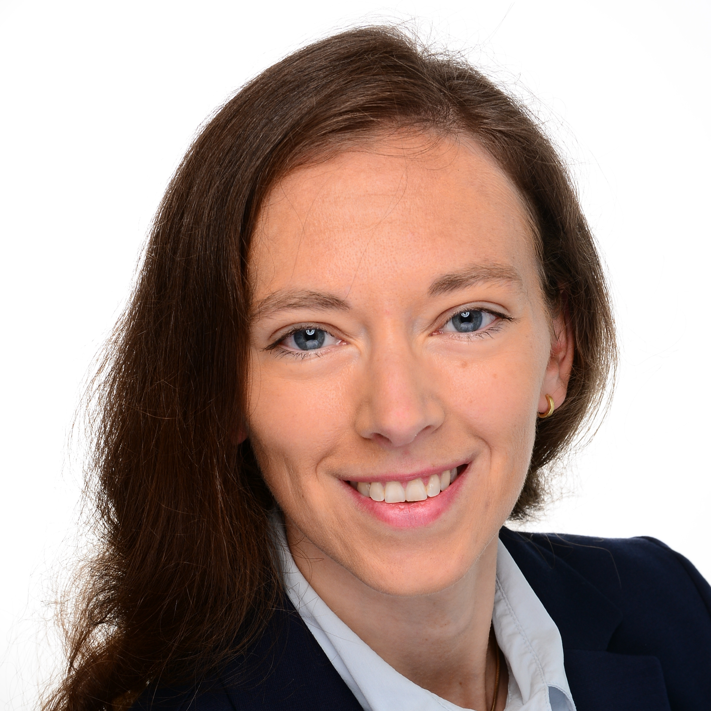 Jördis Helmers   Senior Manager  Financial Engineering   eMail |   Xing