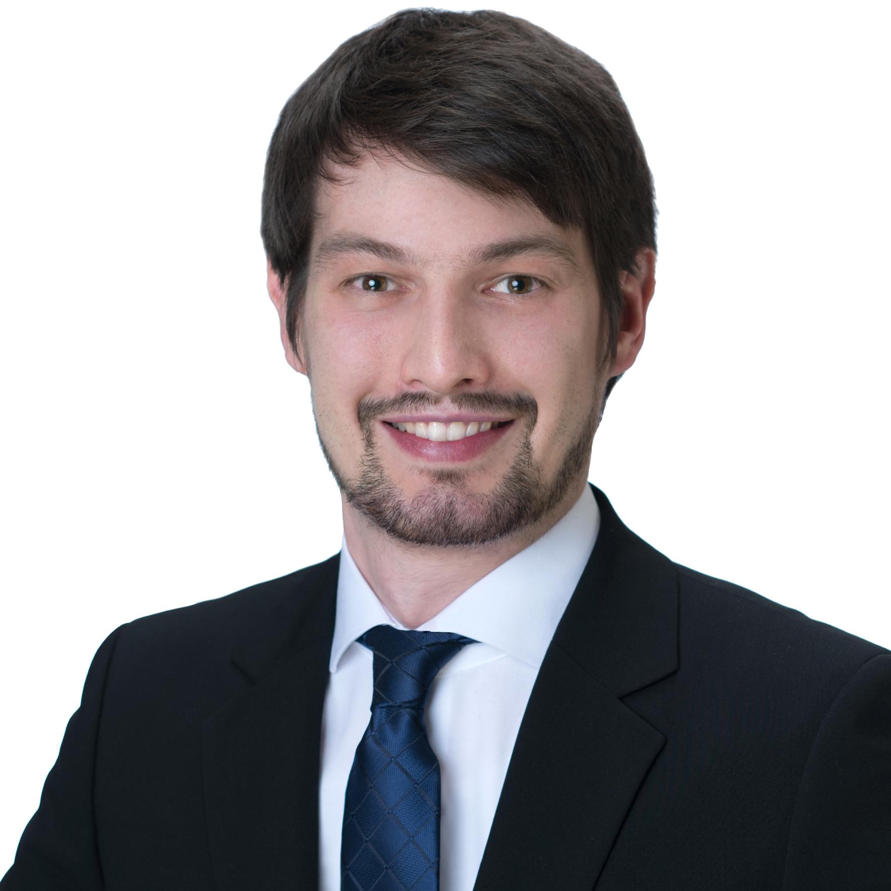 Matthias Buchinger   Financial Engineer  Financial Engineering   eMail  |  LinkedIn  |  Xing
