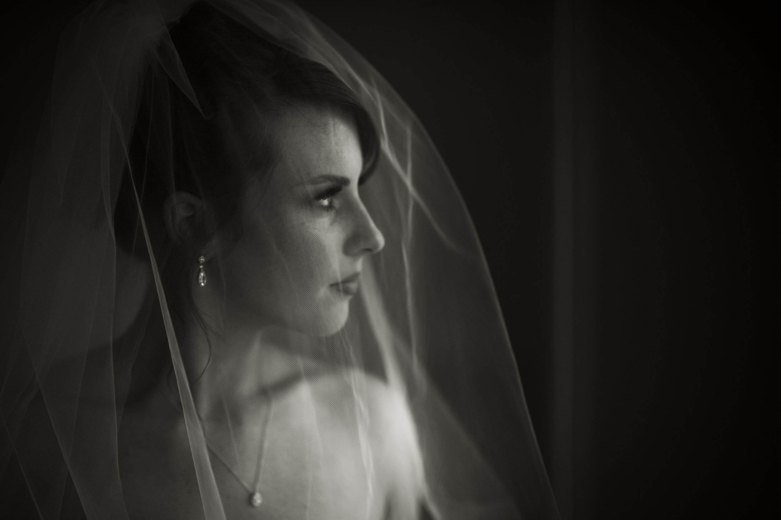PREVIEWS-Maggie-Bridals-008.jpg