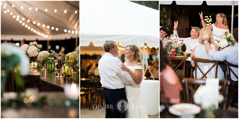 Private Home |    P    S Weddings    | Cynthia + Scott  |  Tent:    Gulf Coast Tents