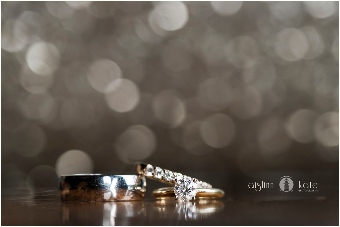 Pensacola-Destin-Wedding-Photographer_2488.jpg