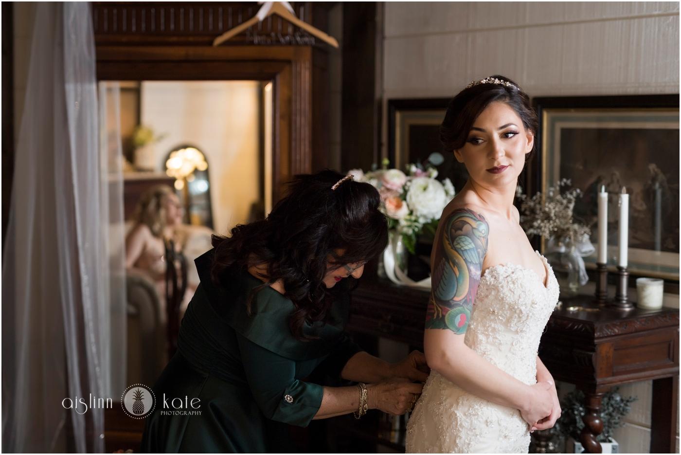 Pensacola-Destin-Wedding-Photographer_2491.jpg