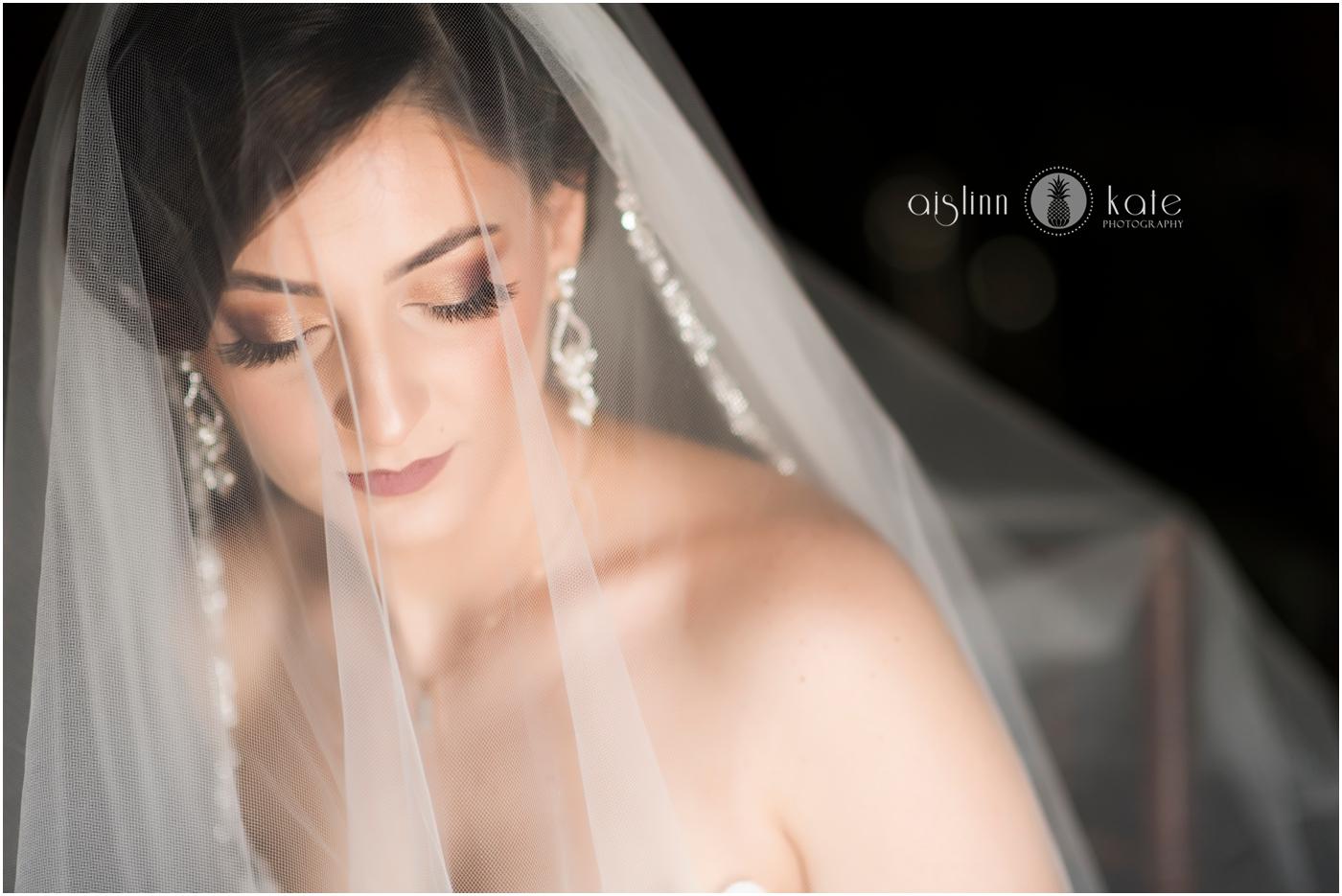 Pensacola-Destin-Wedding-Photographer_2493.jpg