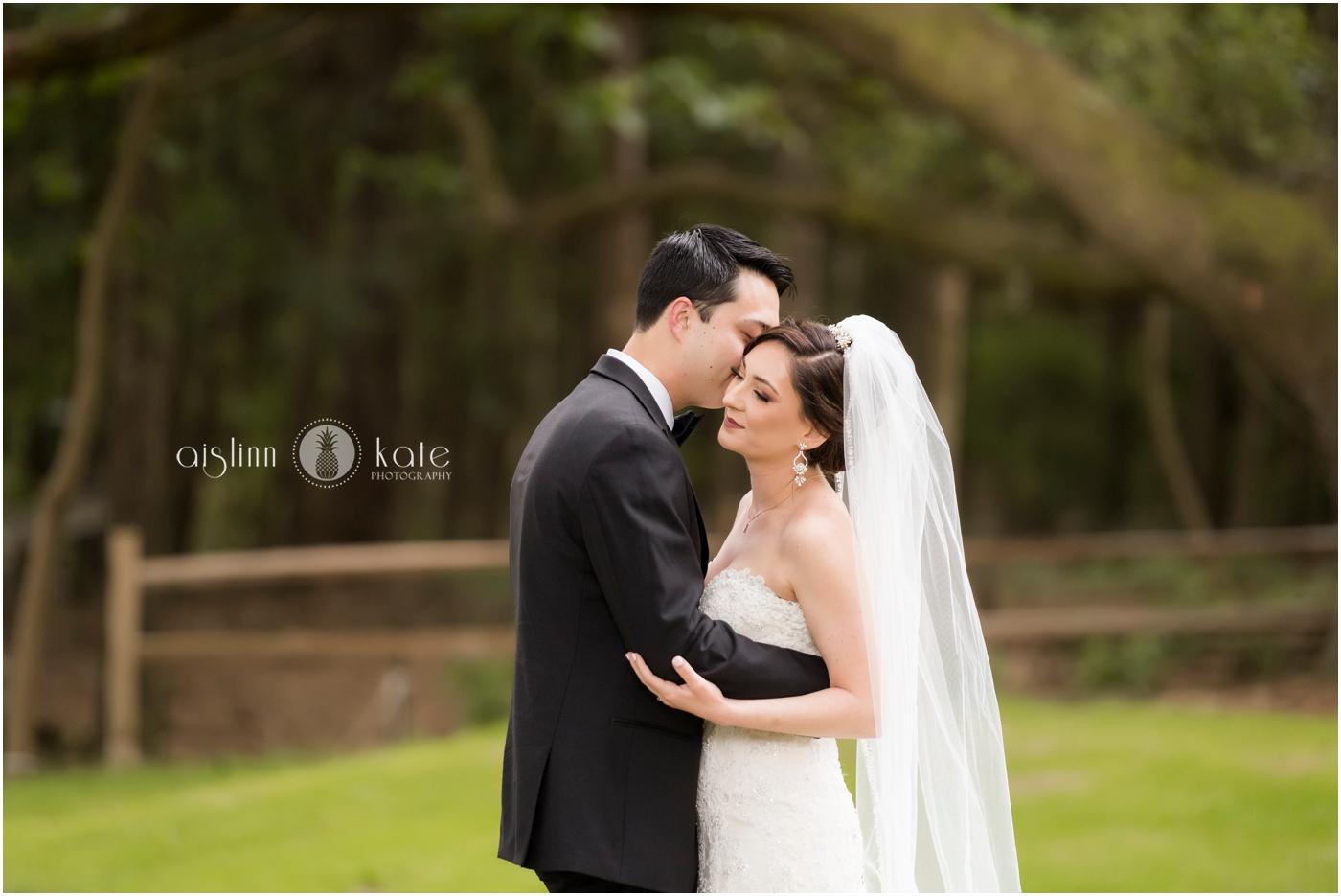 Pensacola-Destin-Wedding-Photographer_2496.jpg