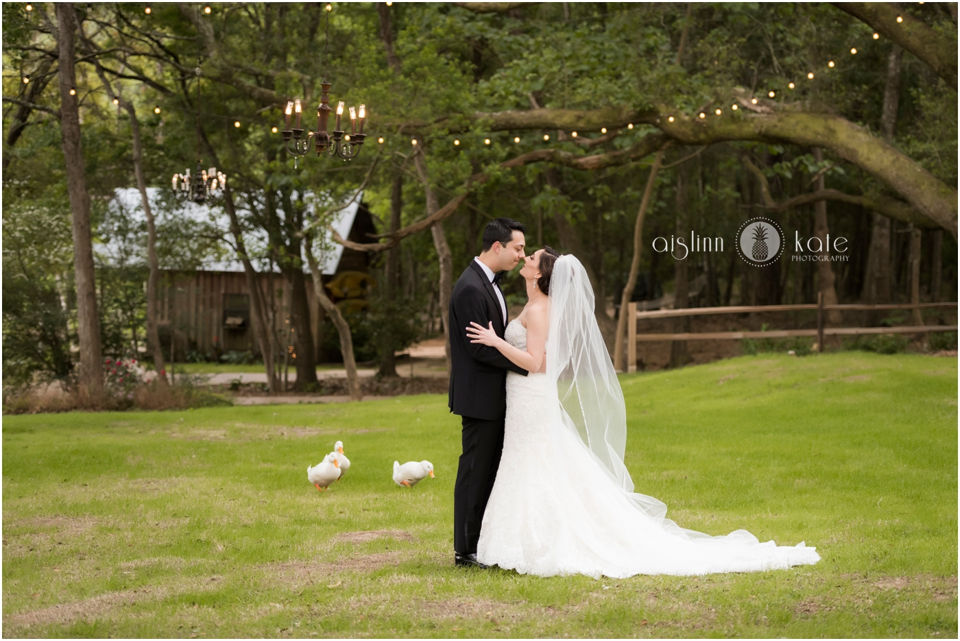 Pensacola-Destin-Wedding-Photographer_2495.jpg