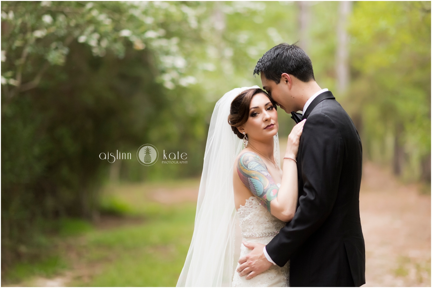 Pensacola-Destin-Wedding-Photographer_2498.jpg