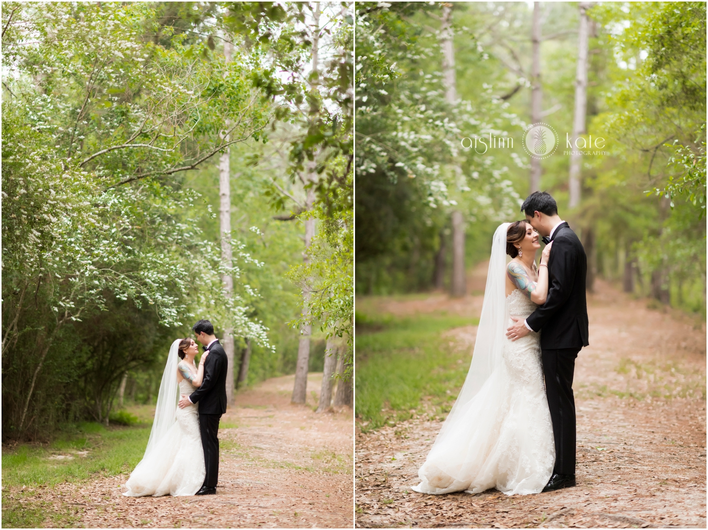 Pensacola-Destin-Wedding-Photographer_2497.jpg