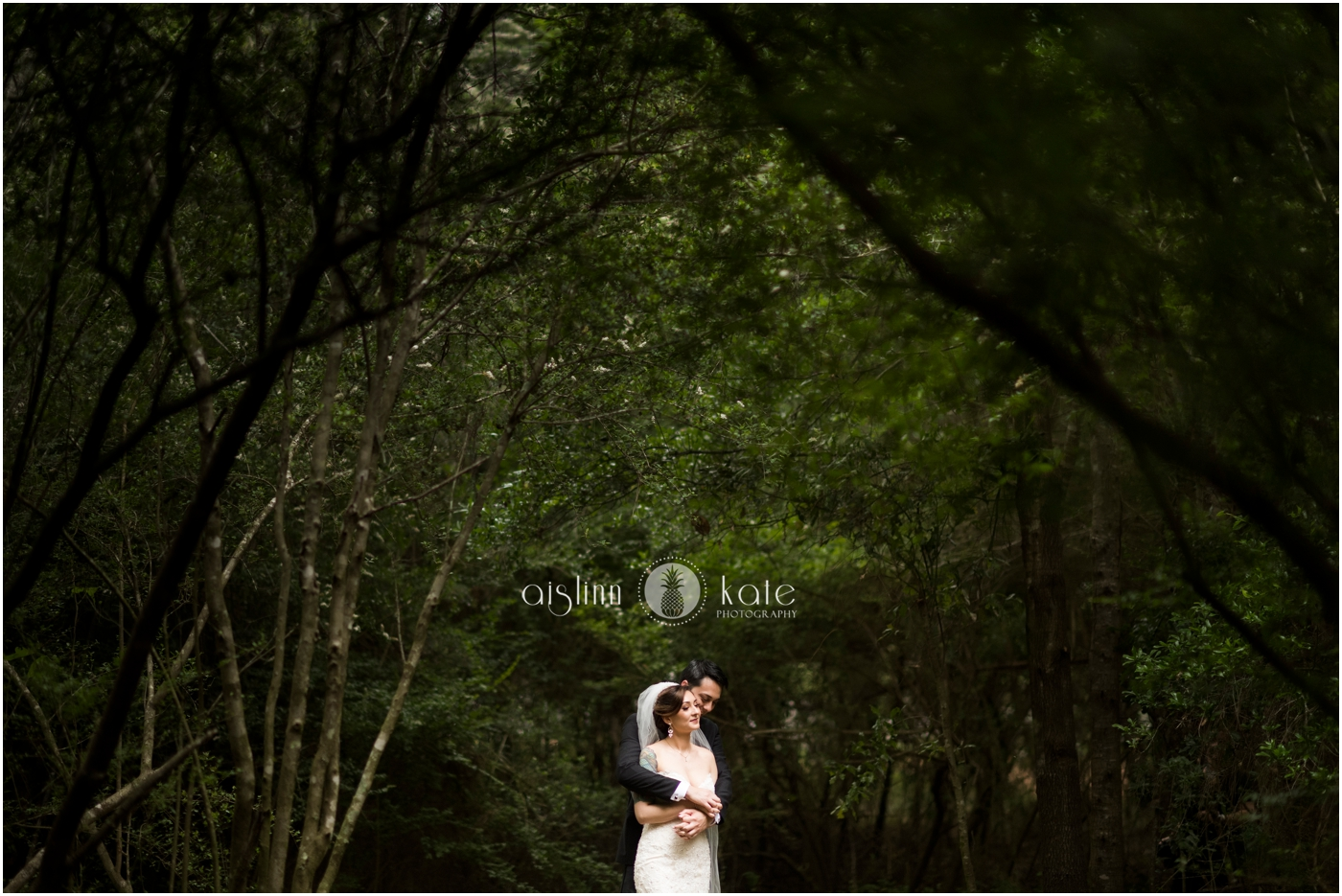 Pensacola-Destin-Wedding-Photographer_2499.jpg