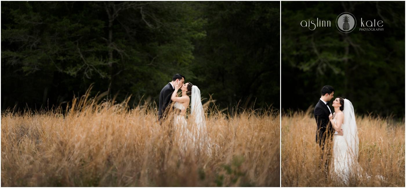 Pensacola-Destin-Wedding-Photographer_2500.jpg