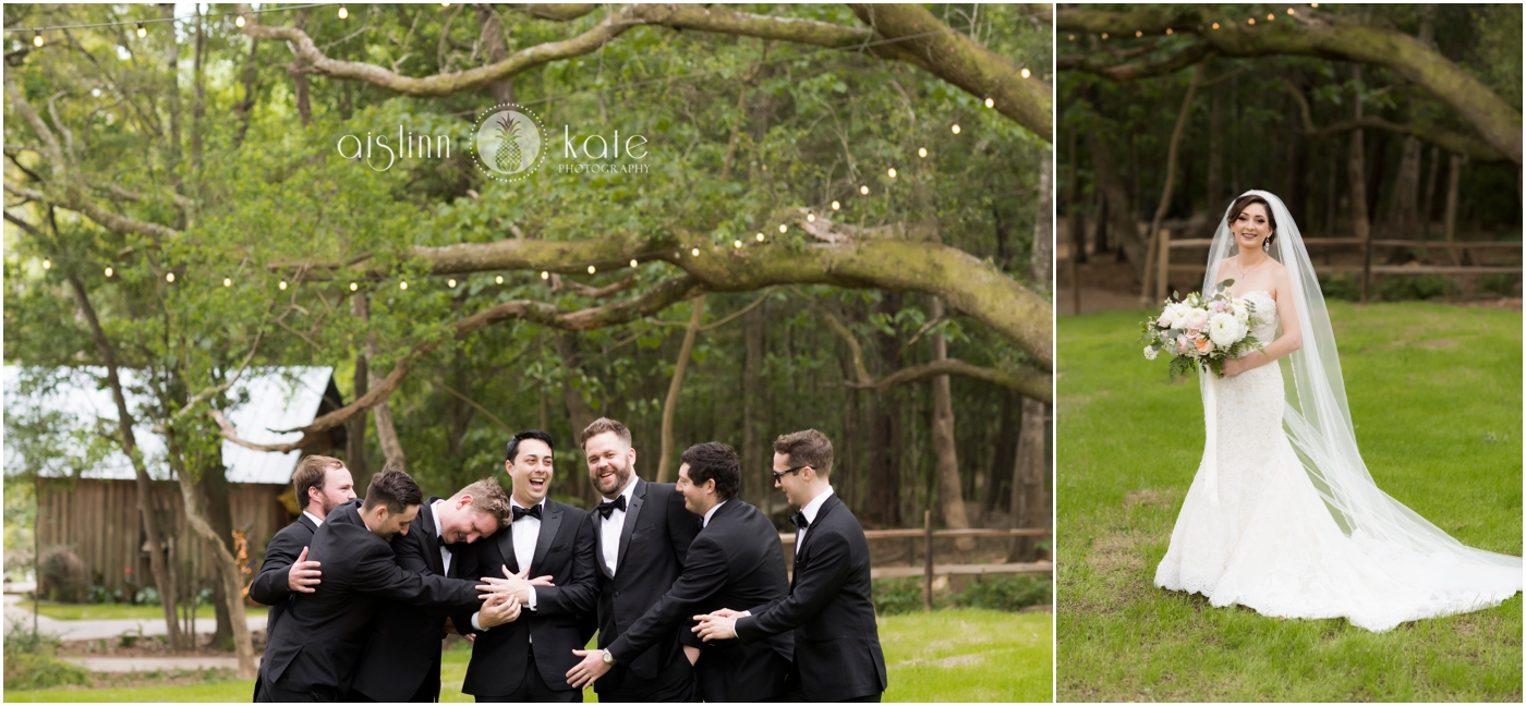 Pensacola-Destin-Wedding-Photographer_2502.jpg