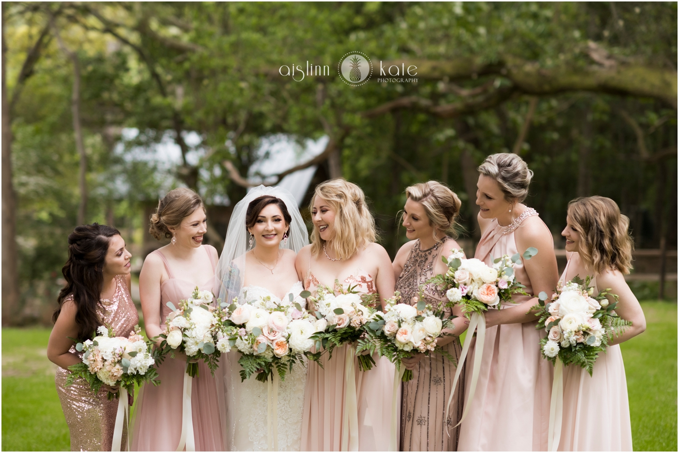 Pensacola-Destin-Wedding-Photographer_2501.jpg