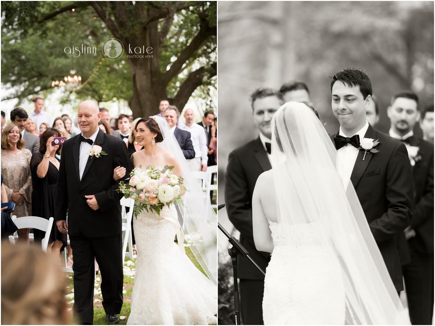 Pensacola-Destin-Wedding-Photographer_2503.jpg