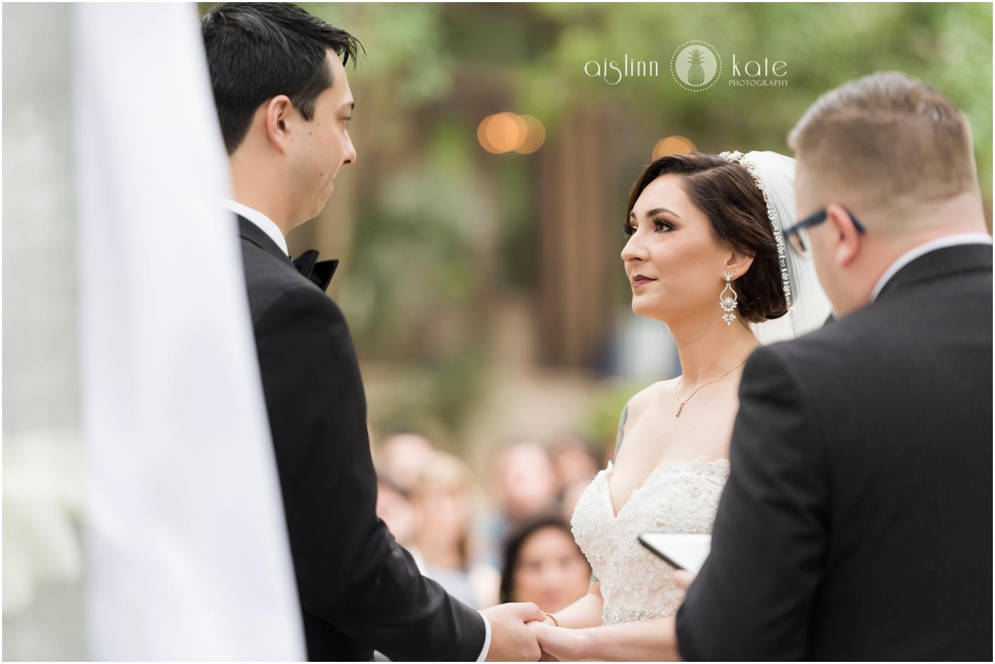 Pensacola-Destin-Wedding-Photographer_2504.jpg