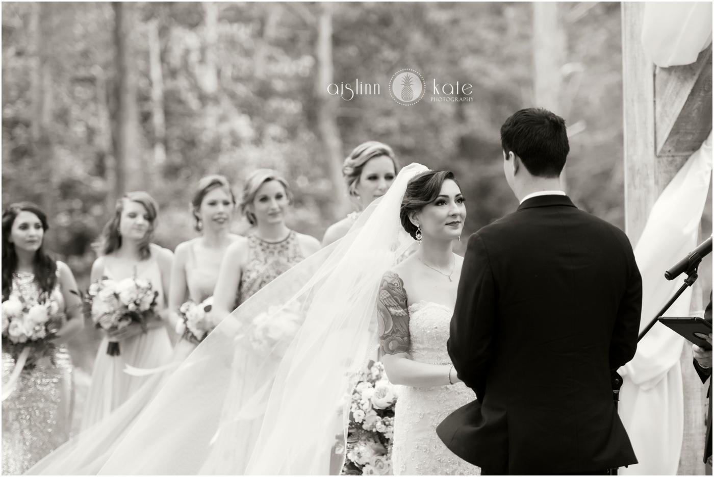 Pensacola-Destin-Wedding-Photographer_2505.jpg