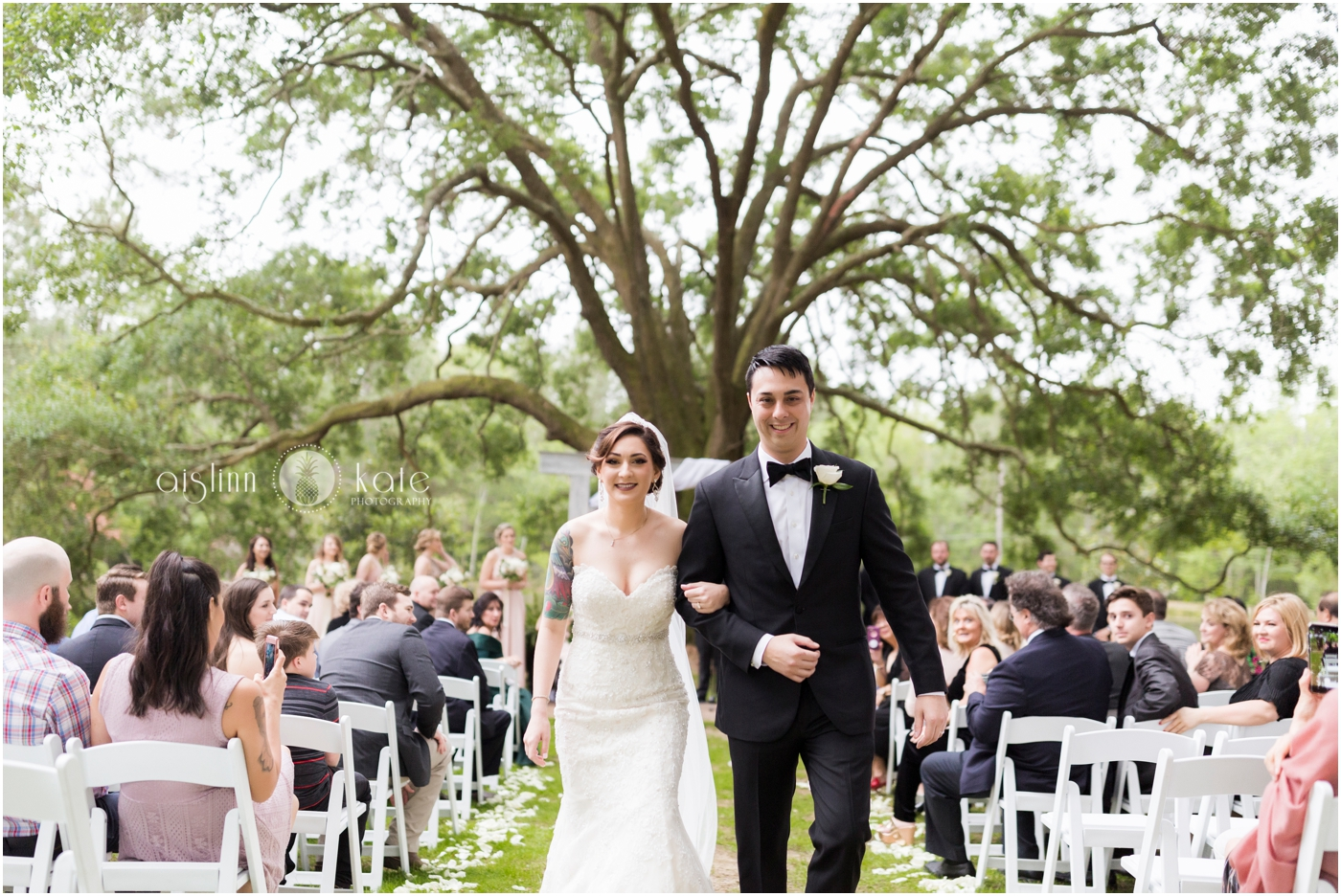 Pensacola-Destin-Wedding-Photographer_2506.jpg