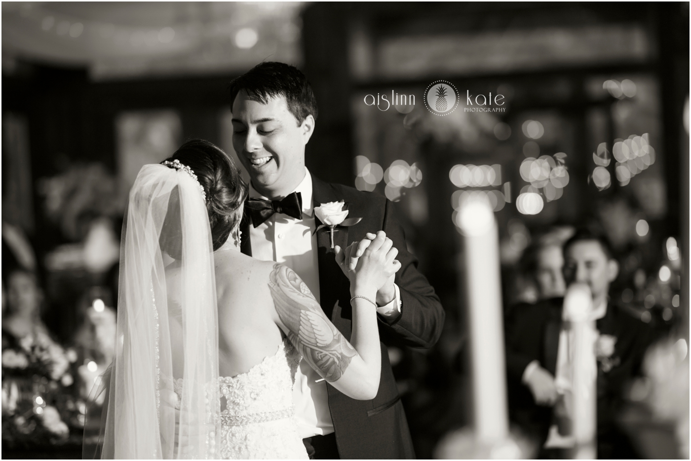 Pensacola-Destin-Wedding-Photographer_2507.jpg