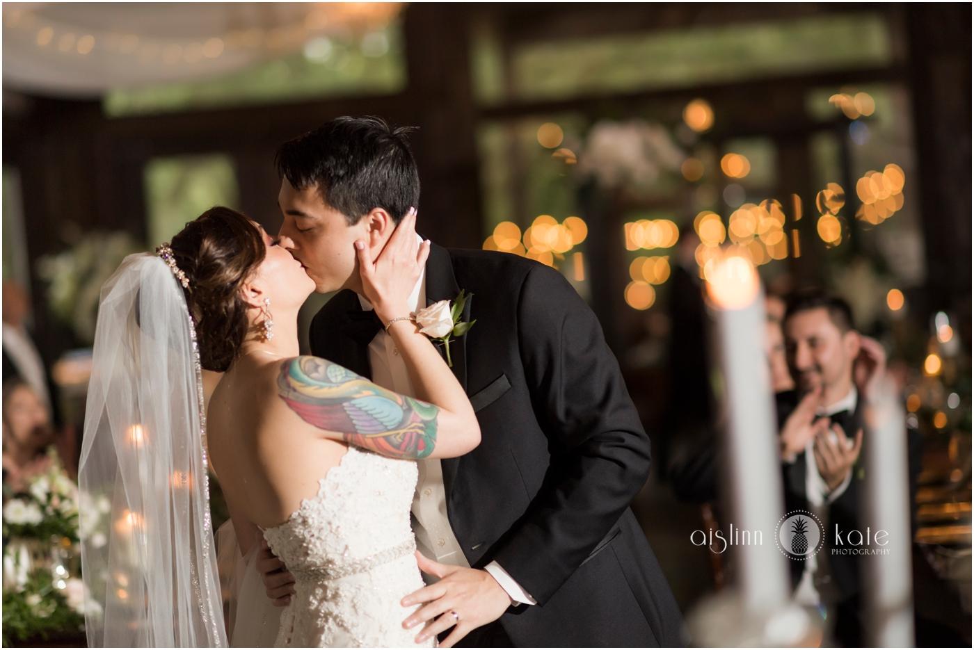 Pensacola-Destin-Wedding-Photographer_2508.jpg