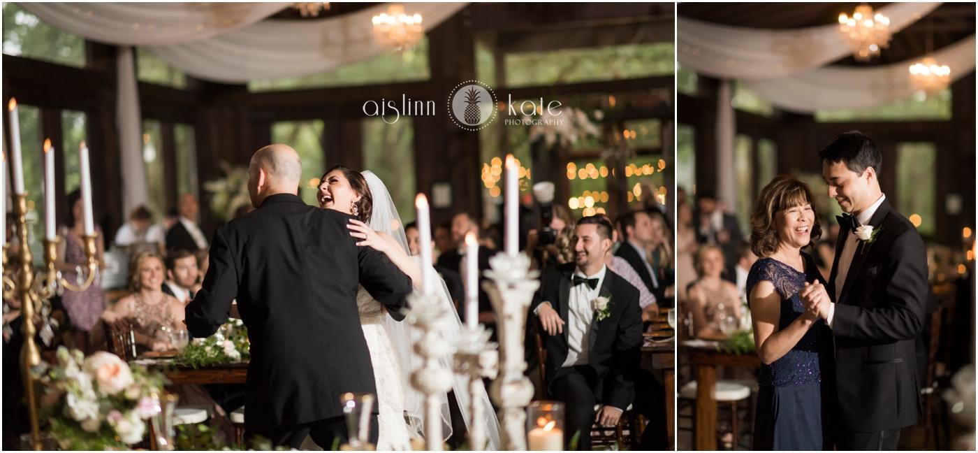 Pensacola-Destin-Wedding-Photographer_2509.jpg