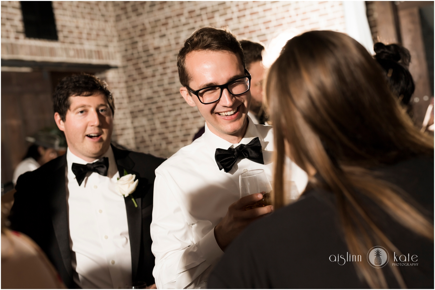Pensacola-Destin-Wedding-Photographer_2511.jpg