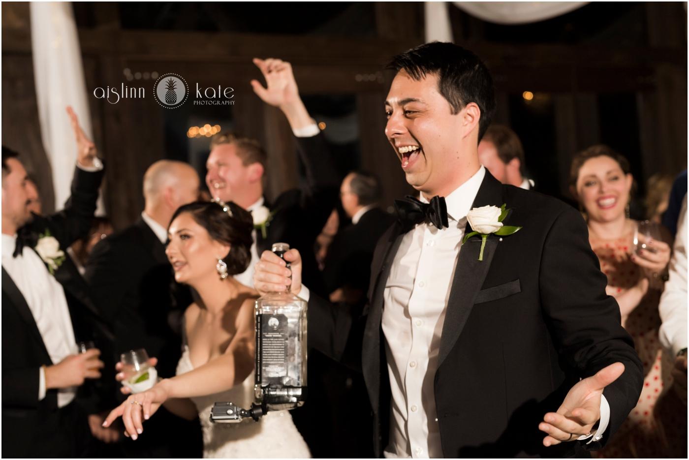 Pensacola-Destin-Wedding-Photographer_2512.jpg