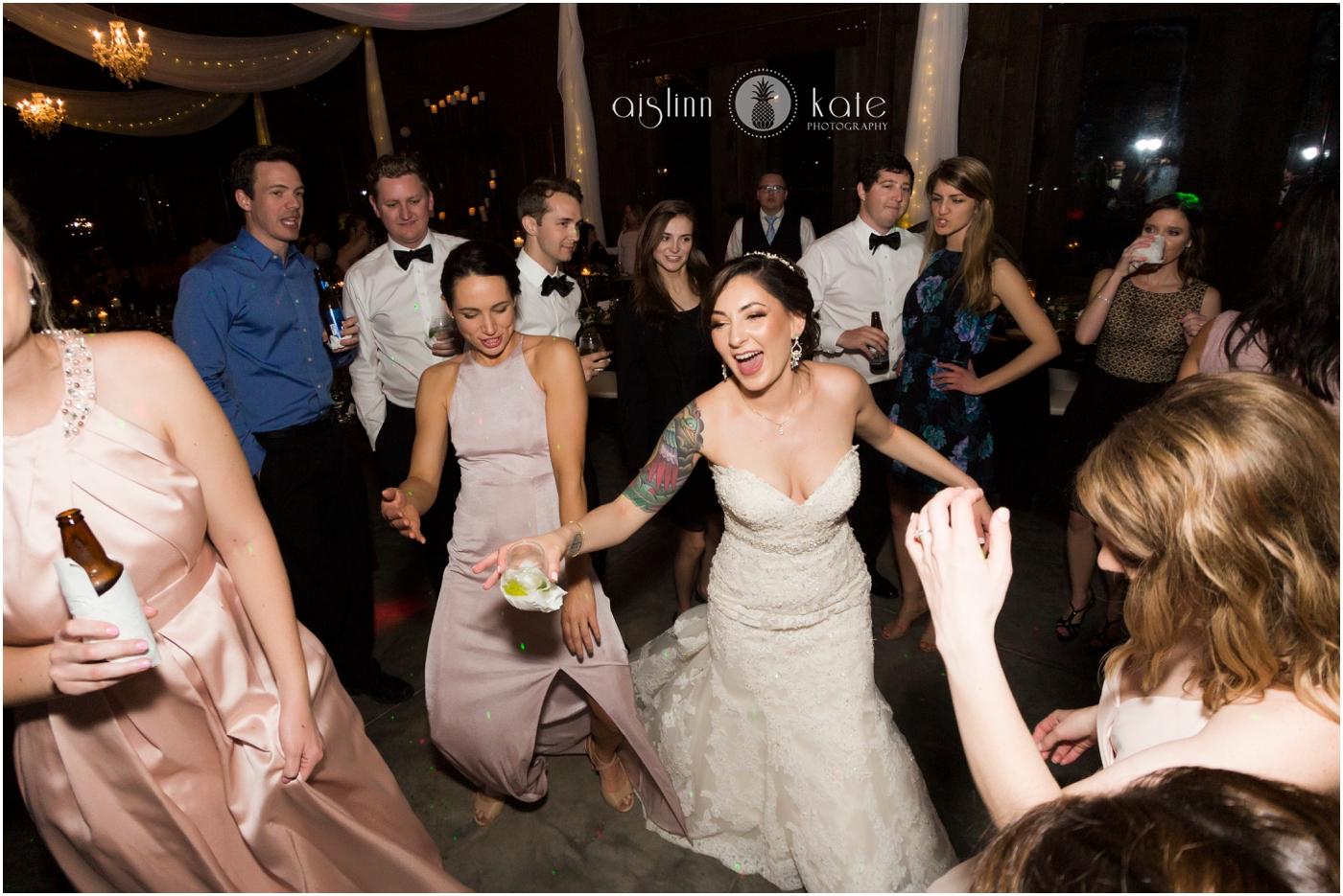 Pensacola-Destin-Wedding-Photographer_2513.jpg