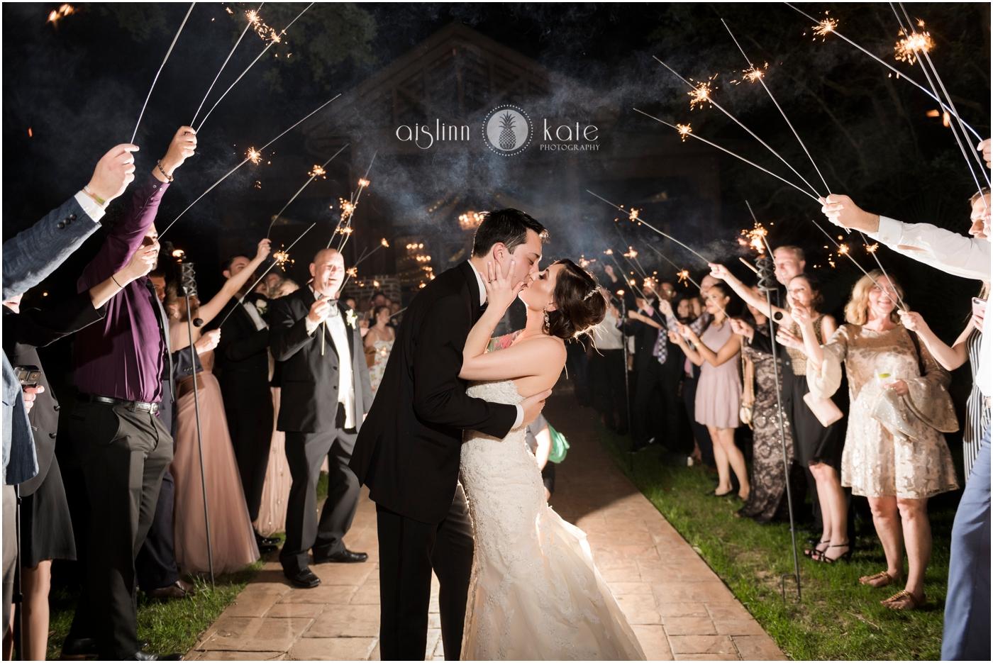 Pensacola-Destin-Wedding-Photographer_2514.jpg