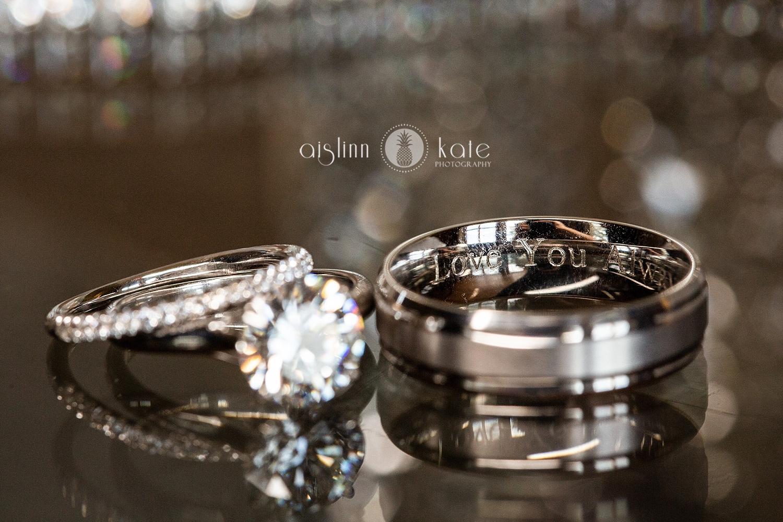 Pensacola-Wedding-Photographer_0204.jpg
