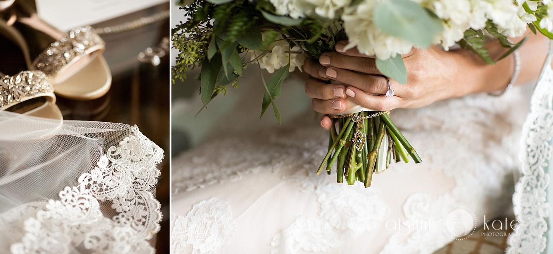 Pensacola-Wedding-Photographer_0207.jpg