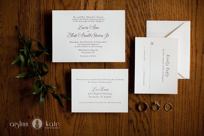 Pensacola-Wedding-Photographer_0206.jpg