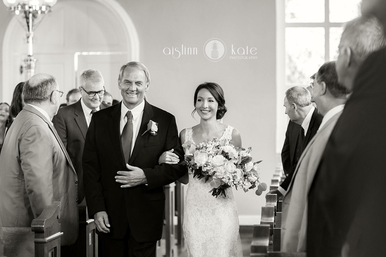 Pensacola-Wedding-Photographer_0211.jpg