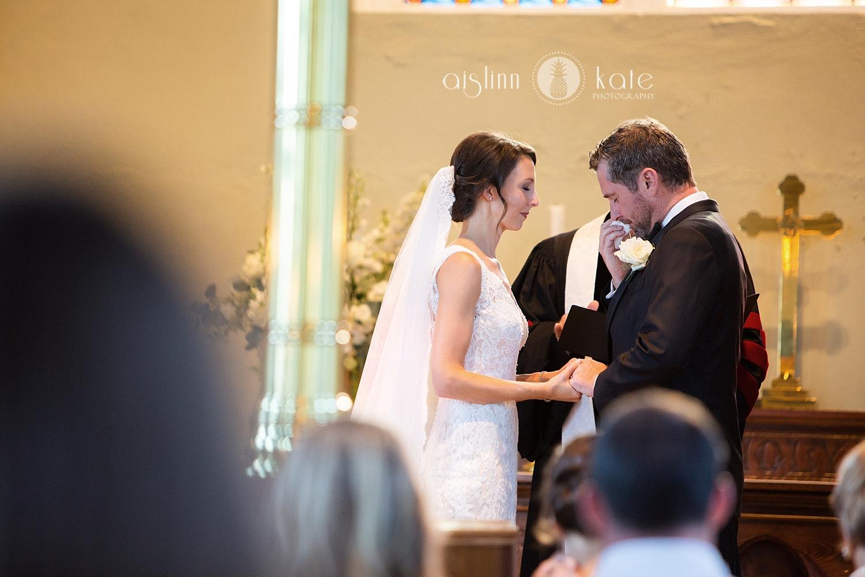 Pensacola-Wedding-Photographer_0213.jpg