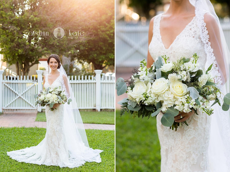 Pensacola-Wedding-Photographer_0214.jpg