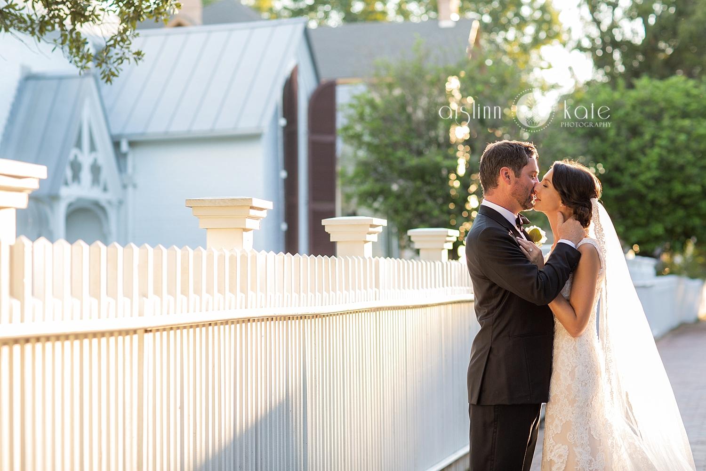 Pensacola-Wedding-Photographer_0217.jpg