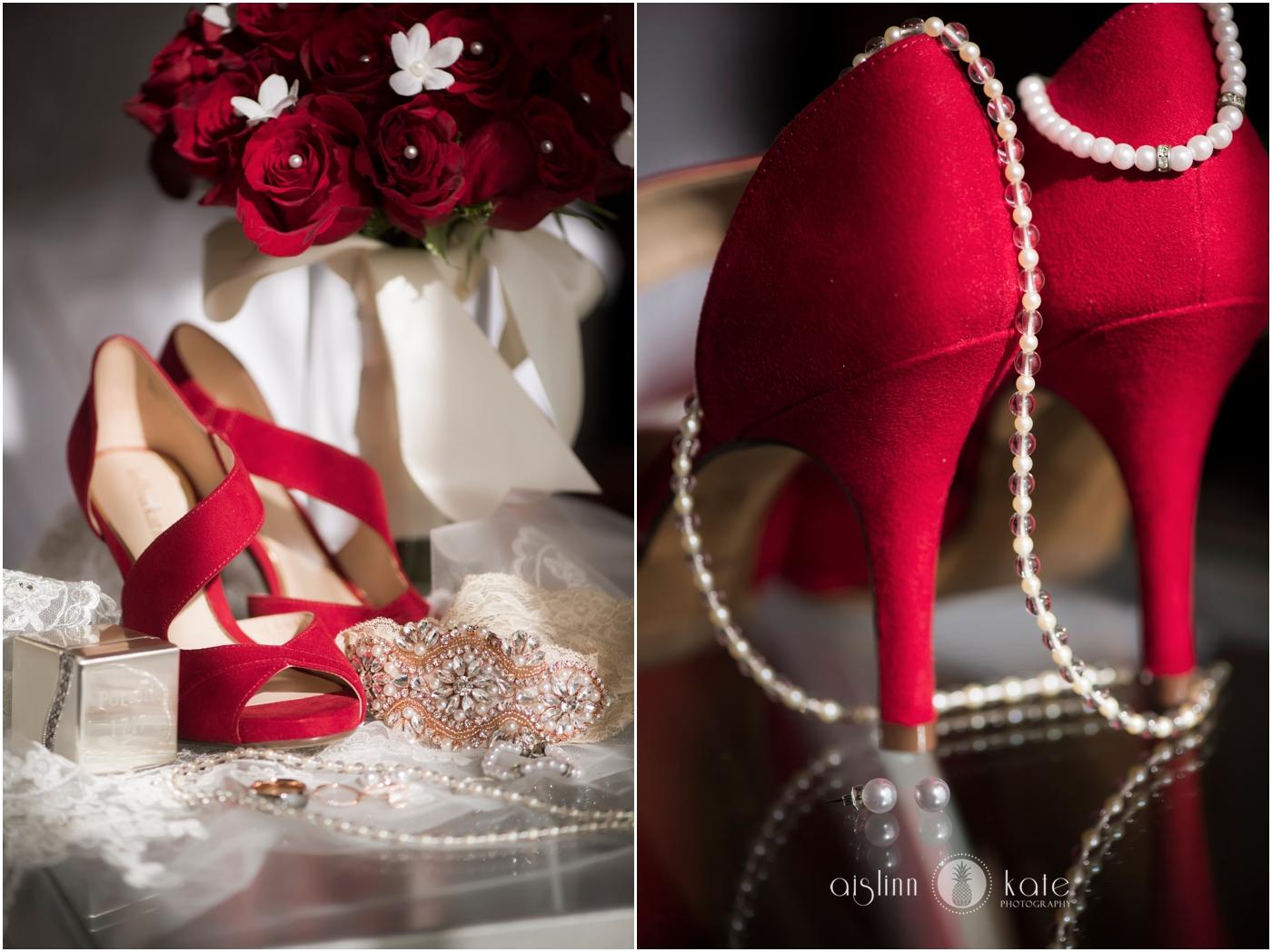Pensacola-Destin-Wedding-Photographer_0194.jpg