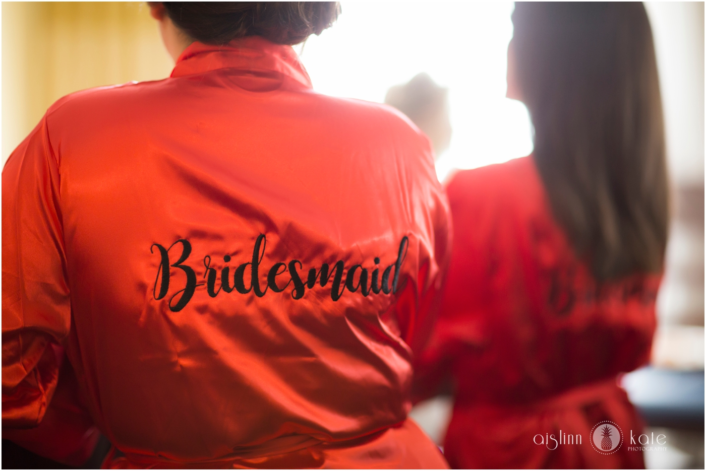Pensacola-Destin-Wedding-Photographer_0202.jpg