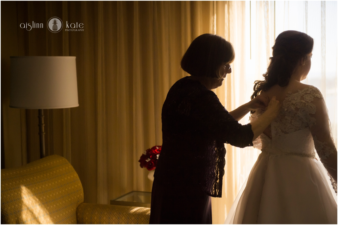 Pensacola-Destin-Wedding-Photographer_0206.jpg