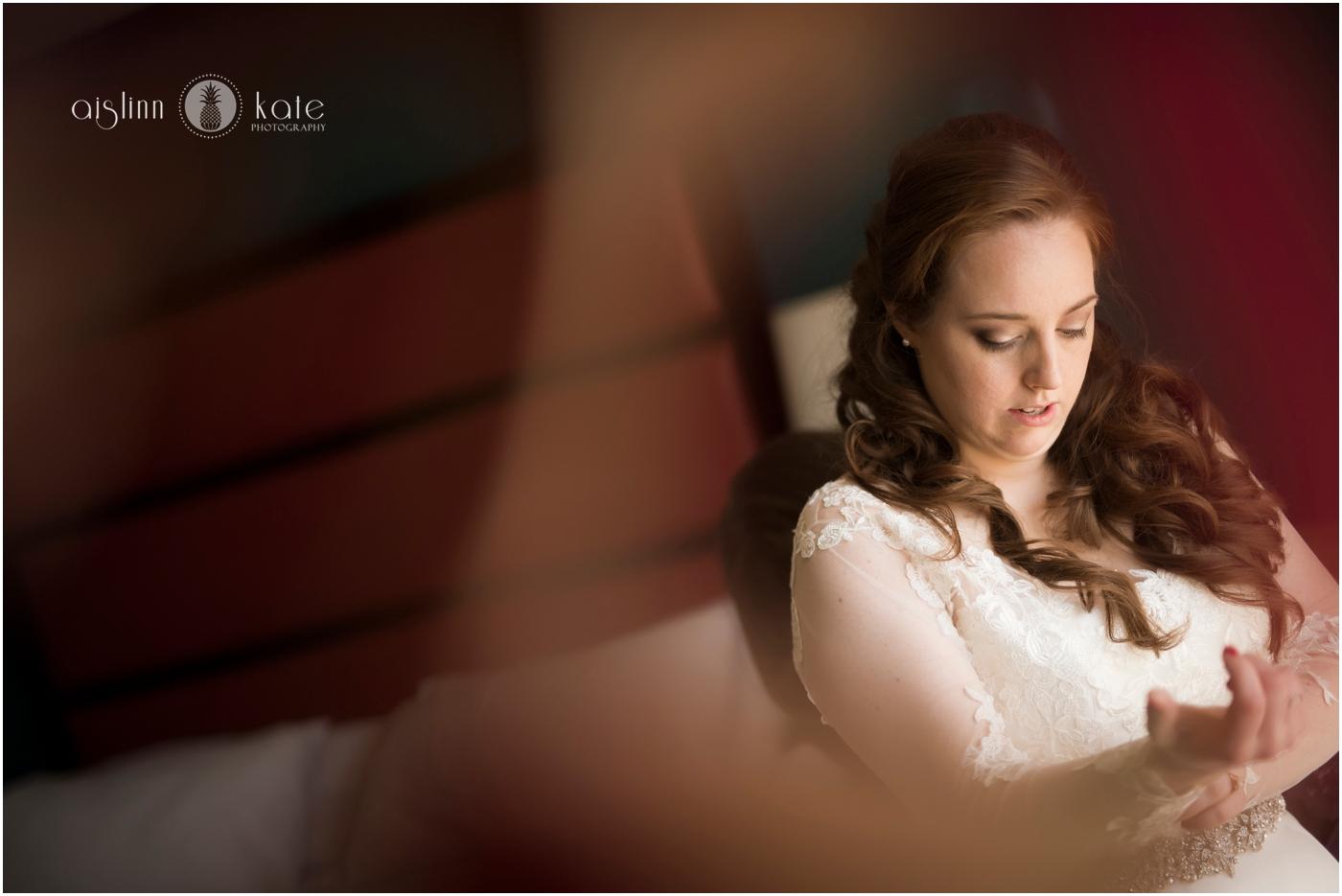 Pensacola-Destin-Wedding-Photographer_0207.jpg