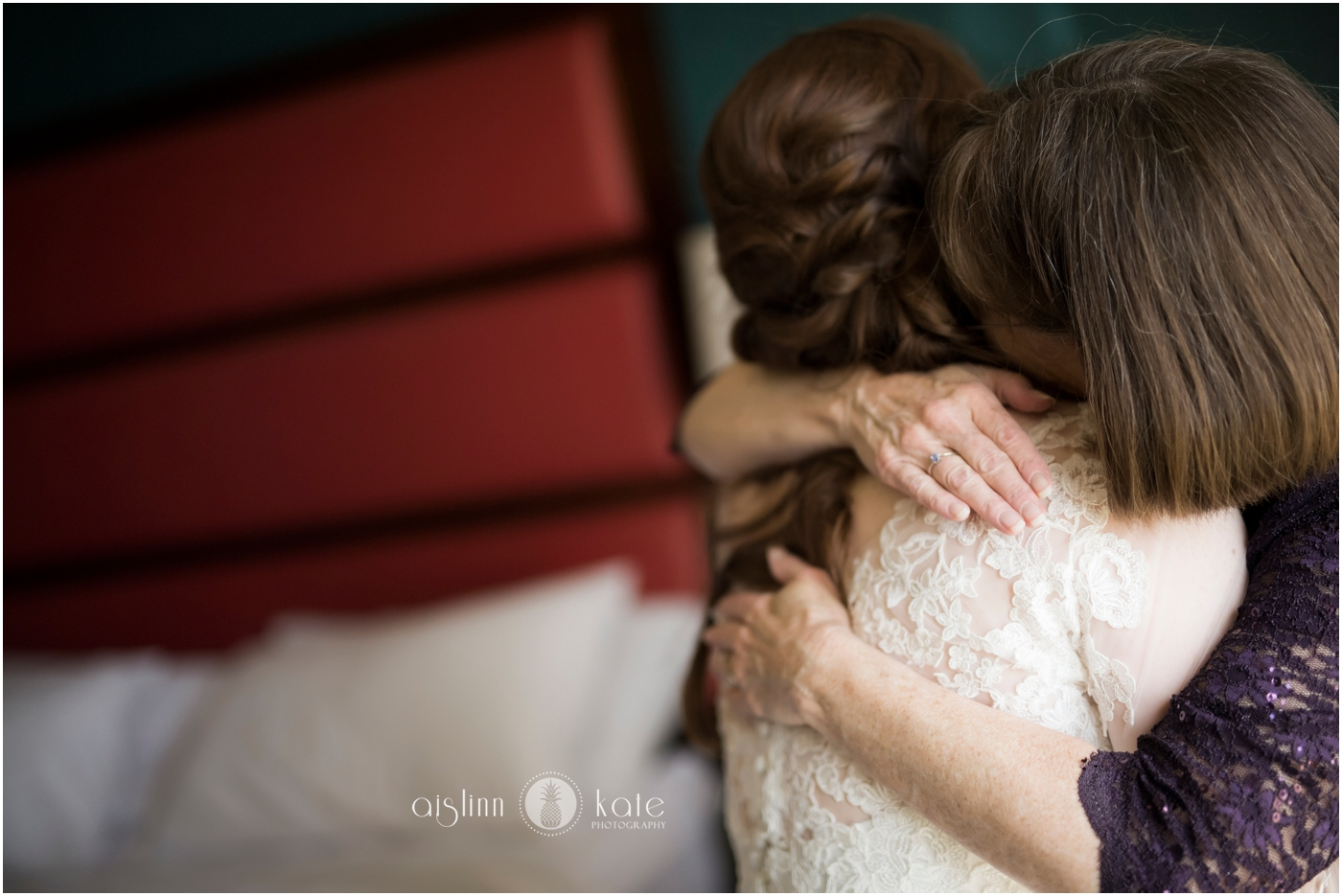 Pensacola-Destin-Wedding-Photographer_0208.jpg