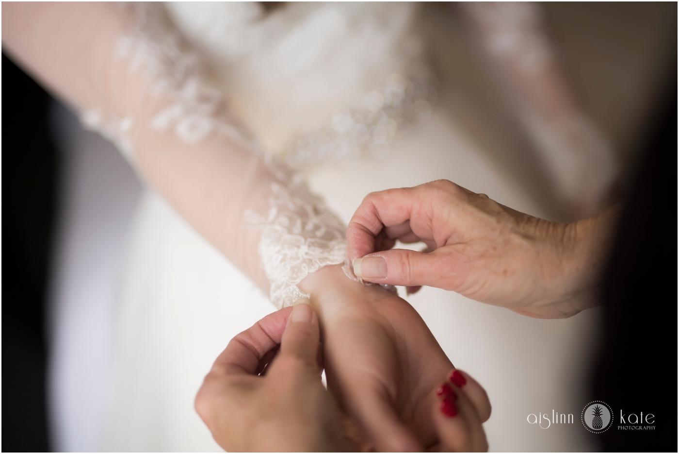 Pensacola-Destin-Wedding-Photographer_0209.jpg