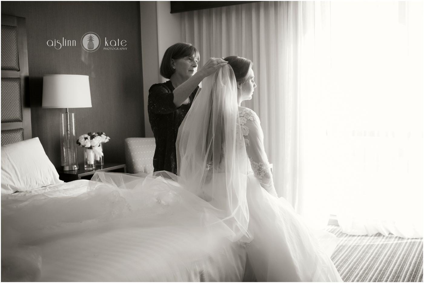 Pensacola-Destin-Wedding-Photographer_0210.jpg