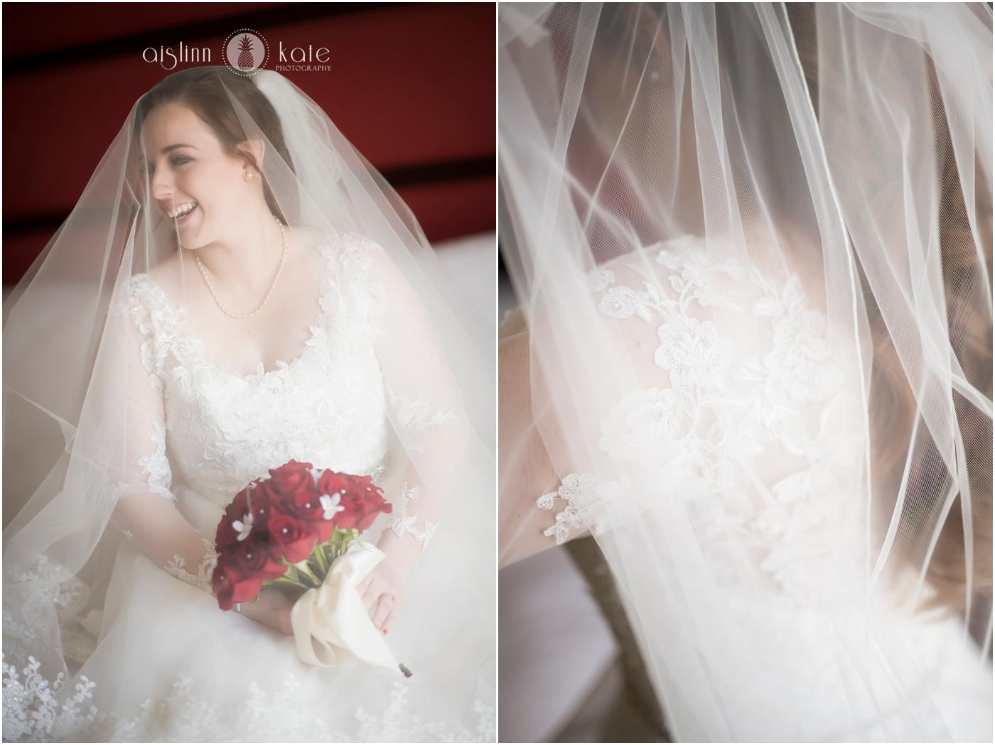 Pensacola-Destin-Wedding-Photographer_0213.jpg
